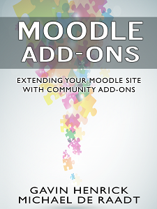 Moodle_AddOns_BookCover